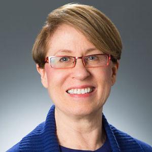 Tracey Feild