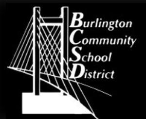 Burlington-schools