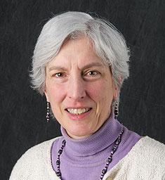 Dr. Loreen Herwaldt.
