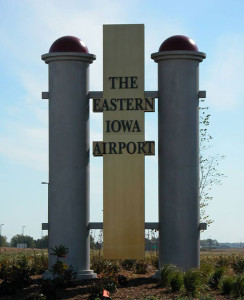 Eastern-Ia-Airport-sign