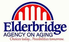 Elderbridge-logo