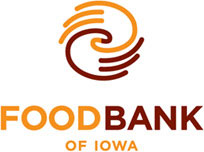 Food-bank-logo