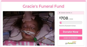 Gracie-Buss-Go-Fund-Me-page