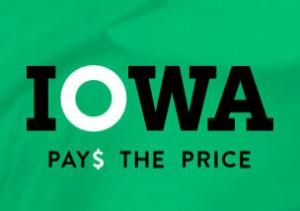 Iowa-pays-the-price
