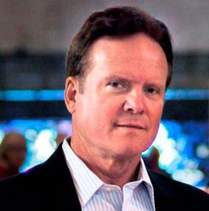 Jim Webb (campaign photo)