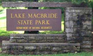 Lake-McBride-sign