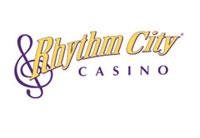 Rythm-city