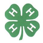 4-H-Logo