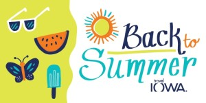 Back_To_Summer_Deals_Landing_FINAL