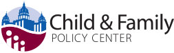 Child-and-Family-policy-cen