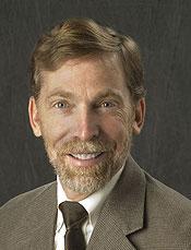 Dr. George Weiner.