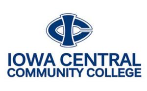 Iowa-Central-Comm