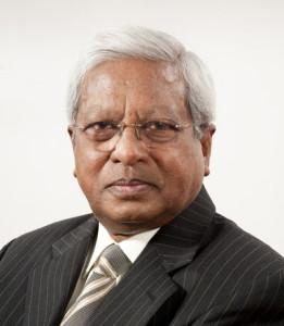 Sir Fazle Hasan Abed