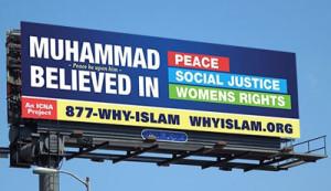 Why-Islam