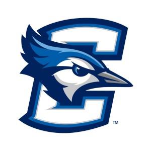 new-creighton-bluejays-logo-1