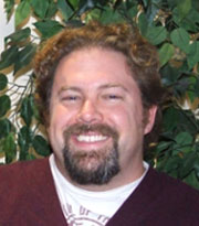 Adam Tyma