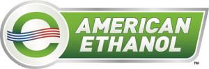American-Ethanol-logo