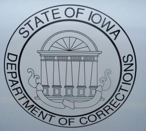 Corrections-Dept-logo