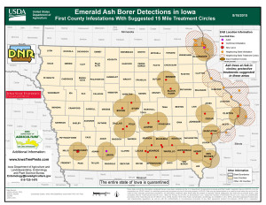 Iowa-EAB-Pos-Sites-(7)