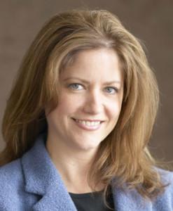 Liz-Gilman