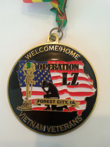 Operation-LZ-Medal