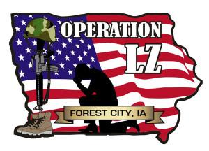 Operation_LZ_logo