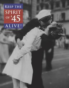 Spirit-of-45