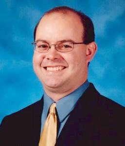 Todd Hafner