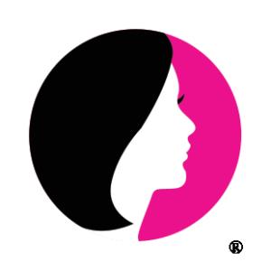 ighsau-logo-300