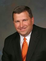 Rick Willis