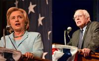 Clinton-Sanders-thmb