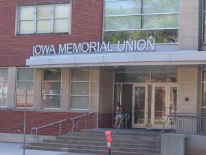 Iowa-memorial-union