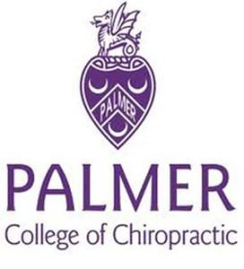 Palmer-College-logo