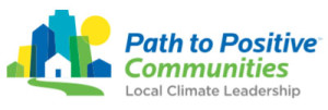 Path-to-Positive-logo