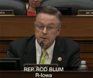 Rod-Blum