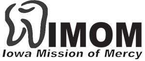 imom-logo