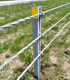 median-cable-barrier-1