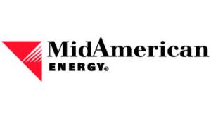 midamerican-energy-logo