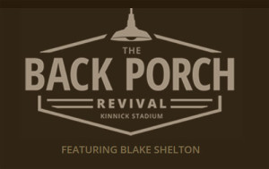 Backporch-Revival-logo