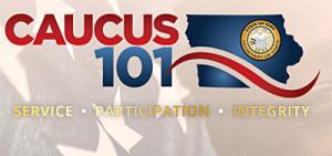Caucus-101-art