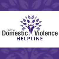 Iowa-Domestic-Abuse-Helplin