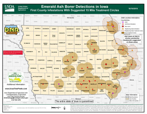 Iowa-EAB-Pos-Sites