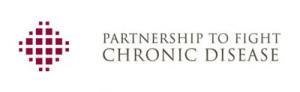 PFCD-logo
