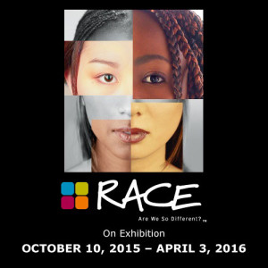 Race-Science-Center