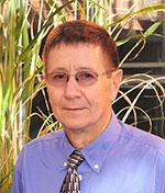 Rick Cruse