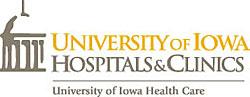 UIHC-logo