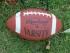 Radio Iowa High School Football Poll 9-18-17