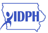 Health-Department-Logo