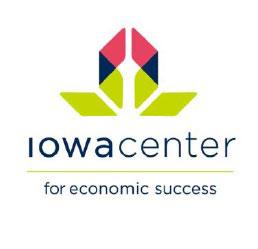 Iowa-Center-for-Economic-Su