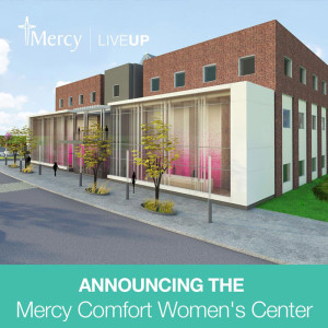 Mercy-Comfort-Women's-Cente